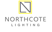 Northcote Lighting